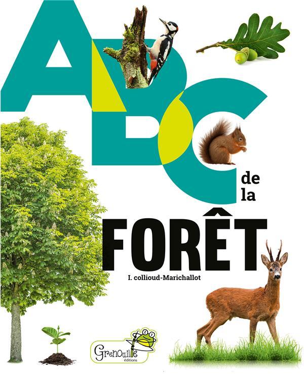 ABC de la forêt