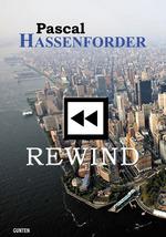 Vente Livre Numérique : Rewind  - Pascal Hassenforder
