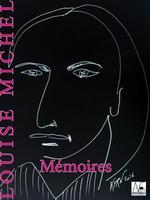 Vente EBooks : Mémoires  - Louise MICHEL