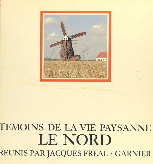 Les îles de la liberté  - Jacques Fréal  - Louis De Villefosse