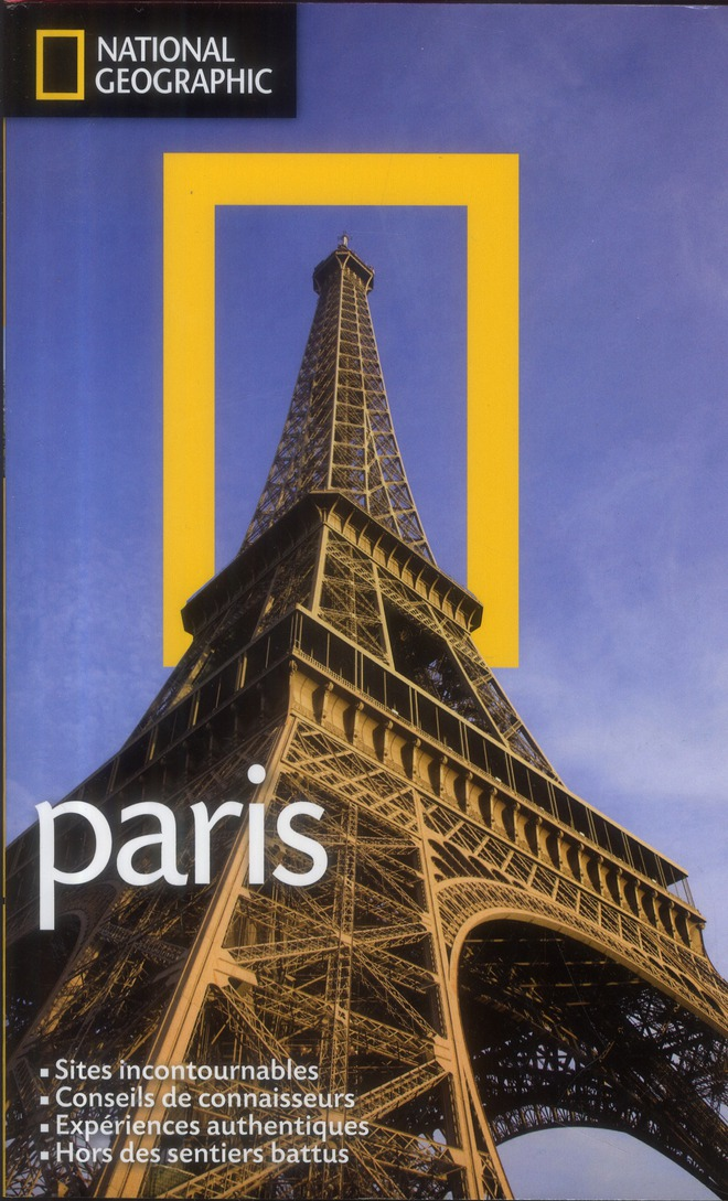 Paris (édition 2013)