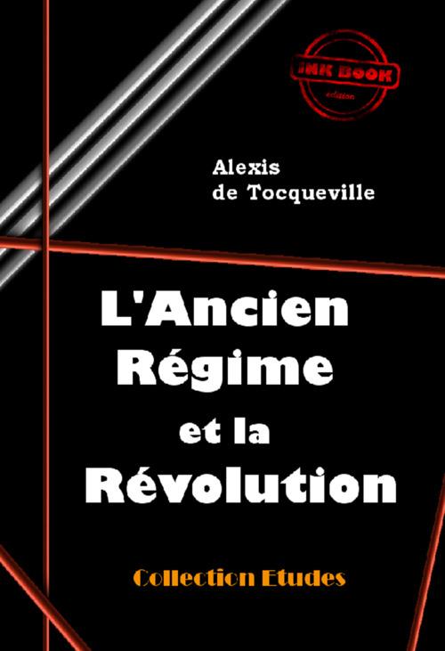 L´Ancien Régime et la Révolution
