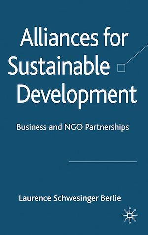 Alliances for Sustainable Development