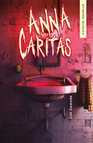Anna Caritas T02