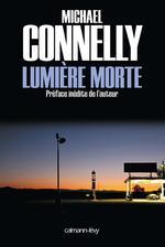 Vente Livre Numérique : Lumière morte  - Michael Connelly