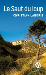 Vente Livre Numérique : Le Saut du Loup  - Christian Laborie