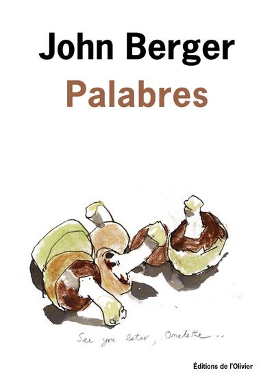 Palabres