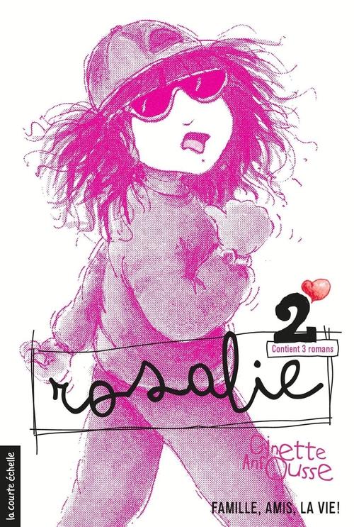 Rosalie v. 02