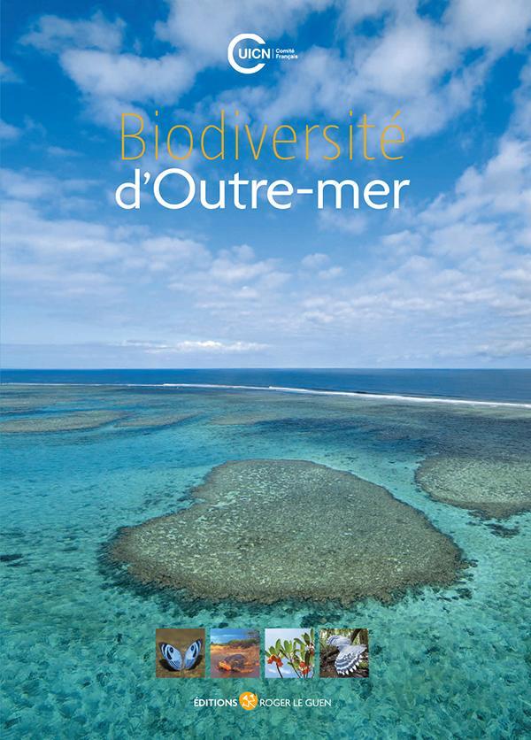 Biodiversité d'outre-mer
