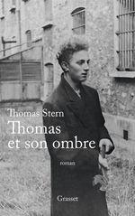 Vente EBooks : Thomas et son ombre  - Thomas STERN