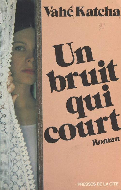 Un bruit qui court
