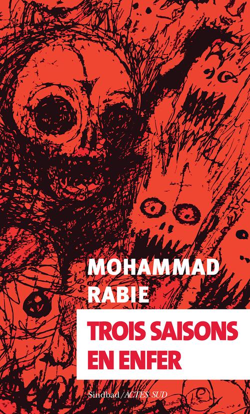 Trois saisons en enfer