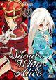 Snow White & Alice T.2