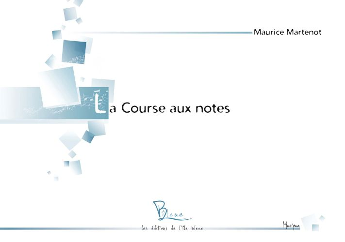 La course aux notes