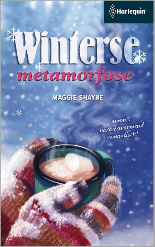 Winterse metamorfose