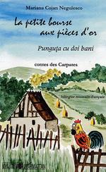 Vente EBooks : La petite bourse aux pièces d'or  - Mariana Cojan-Negulesco - Elisabeth Morizot - Maria Cojan-Negulesco