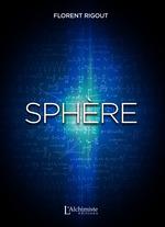 Vente EBooks : Sphère  - Florent Rigout
