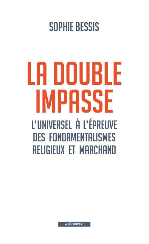 La double impasse