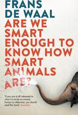 ARE WE SMART ENOUGH TO KNOW HO