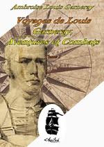 Voyages de Louis Garneray