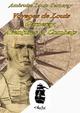 Voyages de Louis Garneray  - Ambroise Louis Garneray