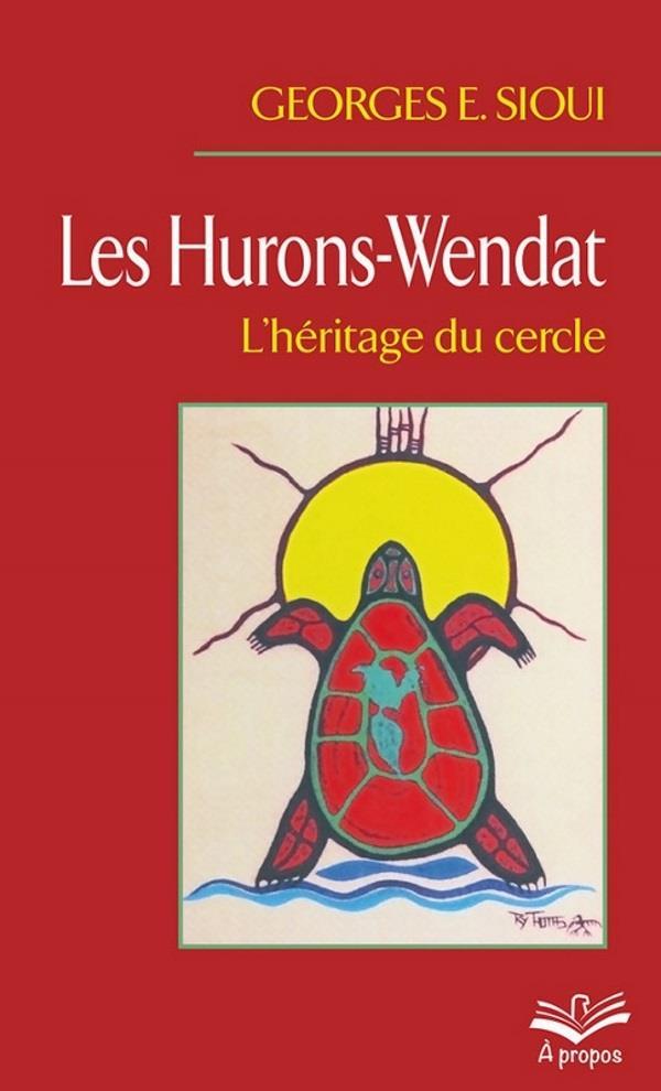 Les Hurons Wendat