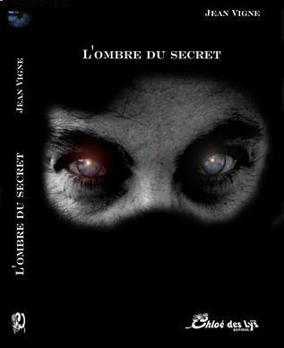 L'ombre du secret