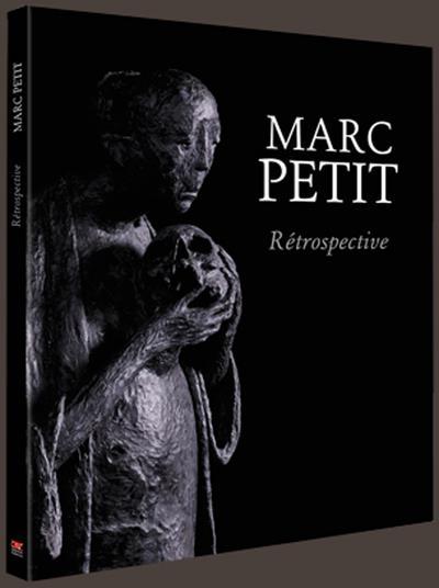 Marc Petit retrospective