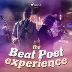 The Beat Poet Experience  - Beat Poet Experience