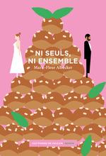 Vente EBooks : Ni seuls, ni ensemble  - Marie-Fleur Albecker