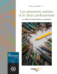 Les personnes autistes et le choix professionnel