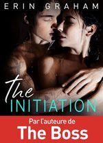 Vente EBooks : The Initiation  - Erin Graham