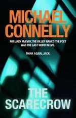 Vente Livre Numérique : The Scarecrow  - Michael Connelly