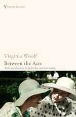 Vente Livre Numérique : Between The Acts  - Virginia Woolf
