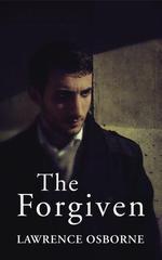 Vente Livre Numérique : The Forgiven  - Lawrence Osborne