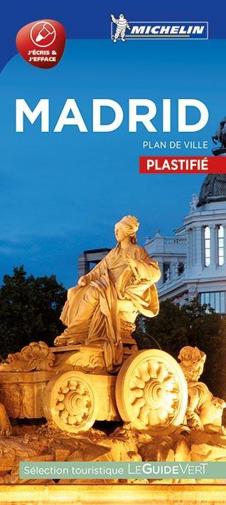 PLAN MADRID PLASTIFIE