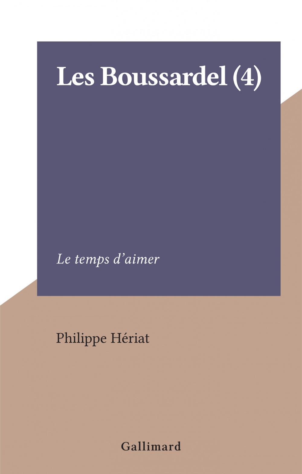 Les Boussardel (4)