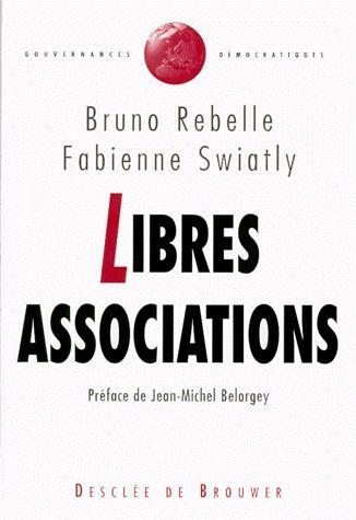 Libres associations