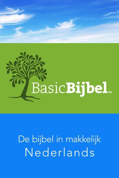 BasicBijbel