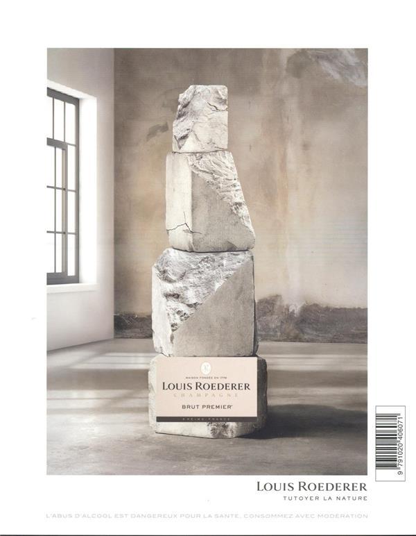 Noir & blanc : une esthétique de la photographie ; collections de la Bibliothèque nationale de France