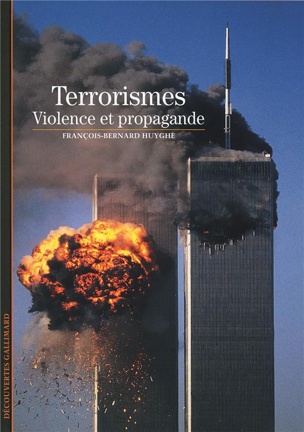 Le Terrorisme