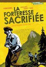Vente EBooks : Vercors, Juillet-Août 1944 : La Forteresse sacrifiée  - Jean-Pierre Andrevon