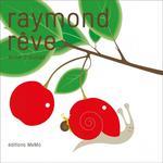 Couverture de Raymond Reve