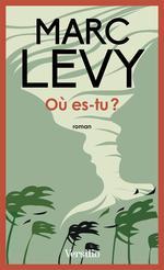Vente Livre Numérique : Où es-tu ?  - Marc LEVY