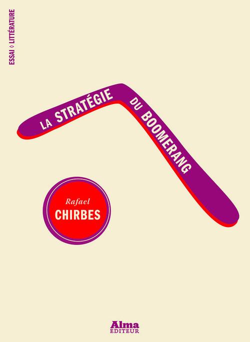 La stratégie du boomerang