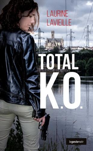 Total K.O.