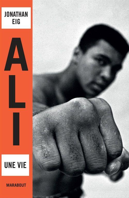 Ali ; une vie