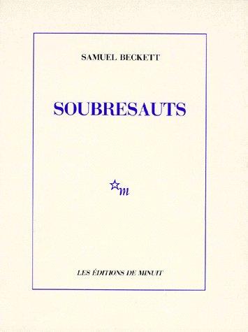 SOUBRESAUTS