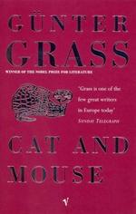 Vente Livre Numérique : Cat And Mouse  - Günter Grass