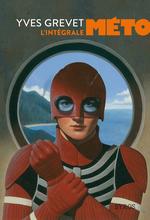 Vente EBooks : Méto ; INTEGRALE T.1 A T.3  - Yves GREVET